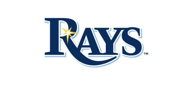 Los Rays de Tampa Bay | Lasmayores.com - mlb.com