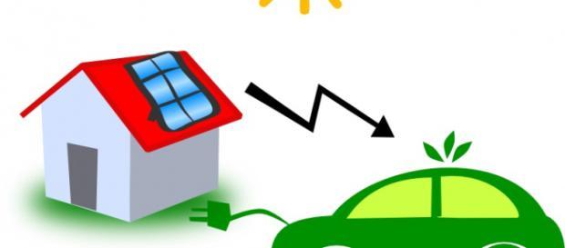 ¿Por qué las tecnologías verdes son importantes?.