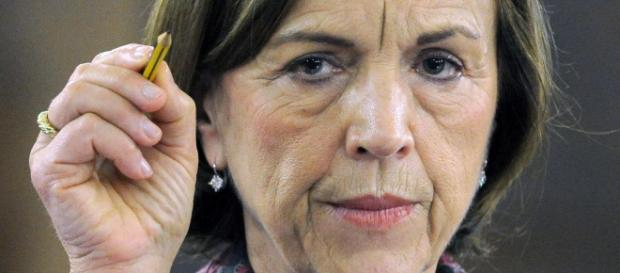 Riforma delle pensioni di Elsa Fornero: proposte per il superamento.