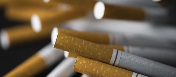 Sale il costo delle sigarette: ecco i marchi in questione