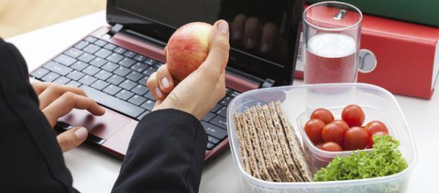 Salud: Los horarios a seguir (para comer, dormir, hacer el amor ... - elconfidencial.com