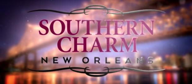 'Southern Charm New Orleans' premiers April 15 on Bravo (Bravo via YouTube)