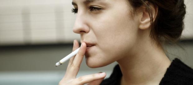 Una tabacalera aumenta sus cigarrillos un 5% - com.ar