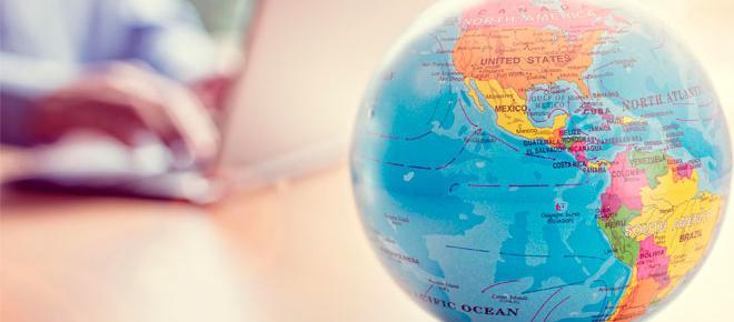 Trabalhar no exterior: saiba onde os brasileiros são mais valorizados