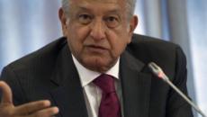 López Obrador, el principal político para gobernar México