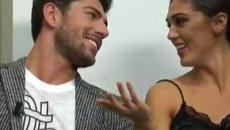 Gossip, Cecilia Rodriguez è incinta di Ignazio Moser? Ecco tutta la verità