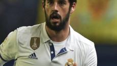 Un compatriota quiere a Zidane en el Atlético de Madrid