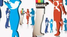 5 Stupid Social Media Challenges