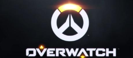'Overwatch' Uprising event scheduled to return April 10 [YouTube PeakTemper screen cap]