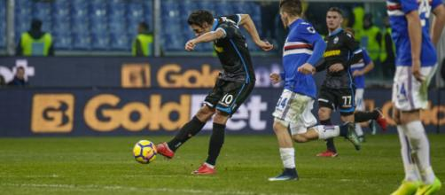 Serie A, 30^ giornata: tutti i risultati - estense.com
