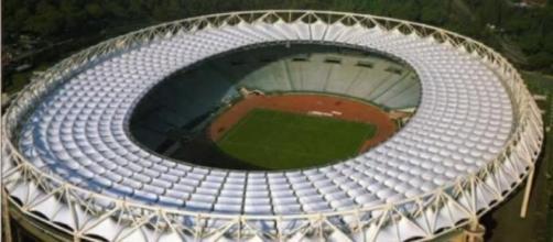 Barcellona-Roma: la probabile formazione giallorossa, dubbi Nainggolan e Under