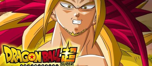 'Dragon Ball Super': New arc following Universe Survival confirmed.[Image Credit: Top Anime/YouTube Screenshot]