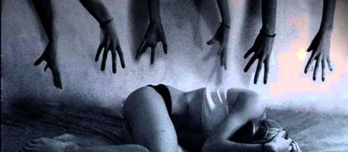 El insomnio es un síntoma de depresión y ansiedad