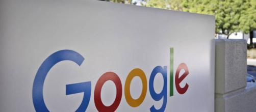 Google impedirá que los nuevos usuarios creen enlaces cortos con su servicio de acortamiento de URL .