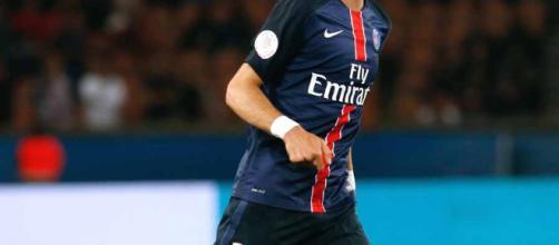 L'énorme révélation de Javier Pastore sur la défaite des parisiens ... - parischampions.fr