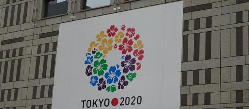 Olympic games 2020 - Tokyo – Japan (Image credit – Cesar I. Martins, Wikimedia Commons)