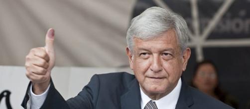 Periódico am | Visitará López Obrador a León - com.mx