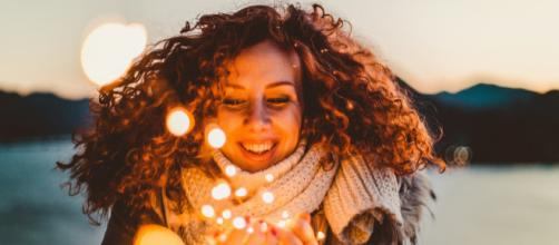 How to attract good things into your life Photo by Oleg Magni from Pexels