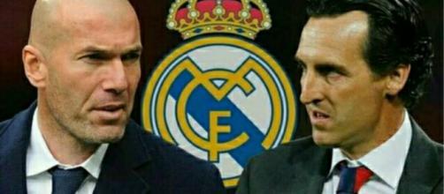 PSG vs REAL MADRID : la remontada est-elle envisageable sans Neymar ? - blastingnews.com