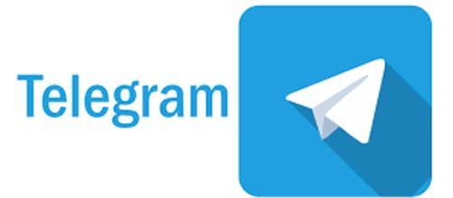 Telegram es de las aplicaciones más seguras