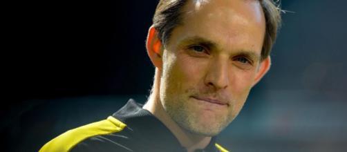 Tuchel a déjà signé avec un club, selon Rummenigge - Le Parisien - leparisien.fr