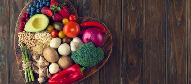 Alimentos antiinflamatorios que te harán sentir mejor | Fotos ... - peru.com