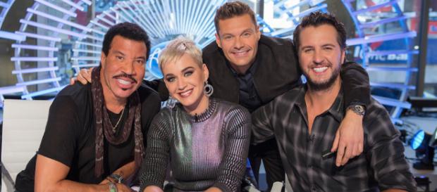 American Idol con American Idol | ELESPECTADOR.COM - elespectador.com