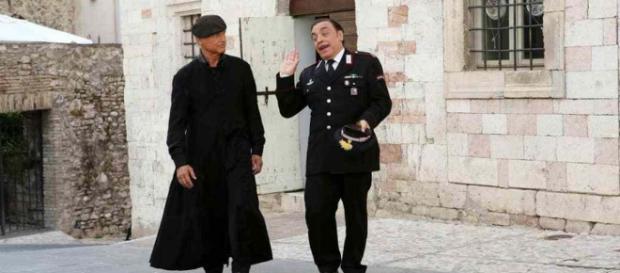 Anticipazioni Don Matteo 11: trama tredicesima puntata.