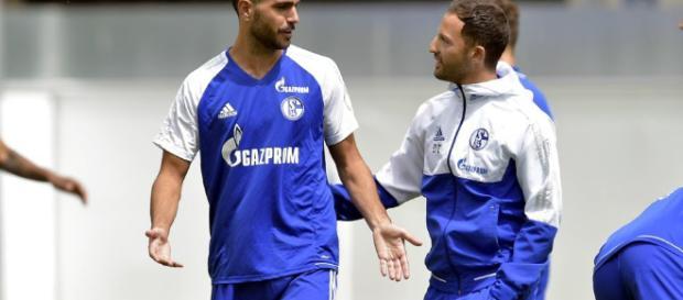 Así afronta el FC Schalke 04 la temporada 2017/18 | bundesliga.com/es - bundesliga.com
