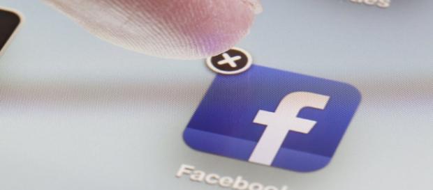 """Facebook habilita la """"comprobación de hechos"""" de cara a las."""