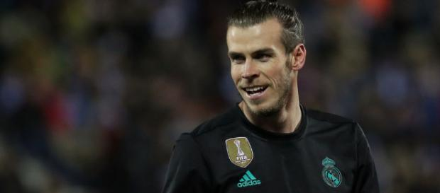 Gareth Bale, sentenciado: no seguirá en el Real Madrid el próximo ... - elespanol.com