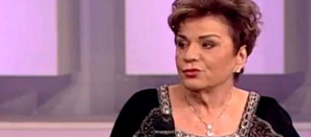 Ionela Prodan este ținută în viață doar de aparatele medicale