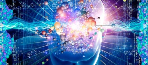 La máquina para visualizar pensamientos - elespanol.com