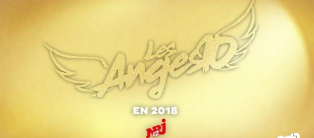 Les Anges 10 : Manon, Milla, Eddy, Mélanie, Maddy ont décollé pour ... - blastingnews.com