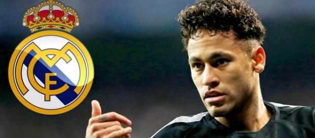 Mercato : Le message fort du père de Neymar au Real Madrid !