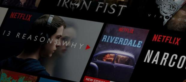 """Netflix is attempting to reach a deal with EuropaCorp, studio behind """"Taken."""" (Photo Credit: Netflix/YouTube)"""