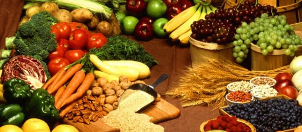 Tres trucos para mejorar tu salud a través de la alimentación