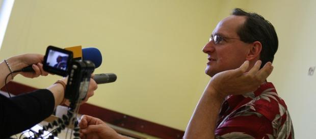 Wojciech Cejrowski (google.com).