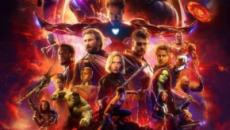 'Avengers: Infinity War' sets a milestone before it even premieres