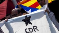 Los Comités para la Defensa de la República bajo sospecha