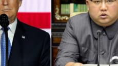 Por primera vez Kim Jong-un se refirió a un 'diálogo' con Estados Unidos