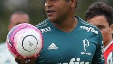 Após péssimas atuações, meia deve deixar o Palmeiras