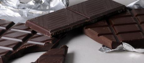 health benefits of dark chocolate (Pixabay)