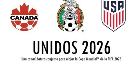 Posibilidades del Mundial 2026 en México.