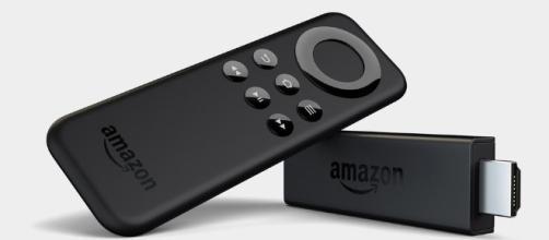 Amazon Fire TV Stick contra Google Chromecast.