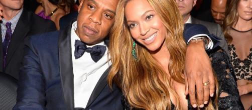 Beyonce y JAY-Z quieren agregar unas mejoras a su casa