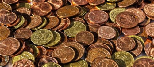 CGIA: il prossimo Governo dovrà trovare oltre 18 miliardi e mezzo di euro