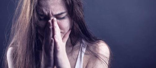 Cómo controlar la ansiedad y la depresión