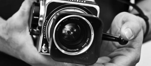 Consultoría personalizada para fotógrafos avanzados - com.ar