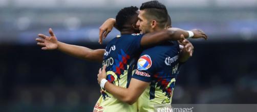 El ecuatoriano Renato Ibarra tampoco estará disponible esta noche.